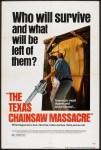 texaschainsawmassacre