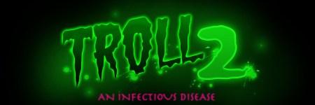 troll2_desktop_1280x960