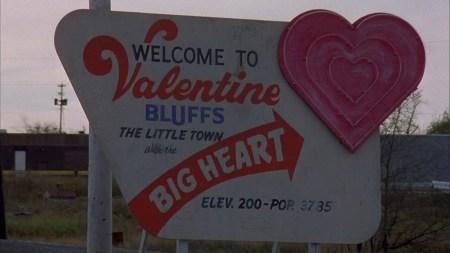 Valentine-Bluffs