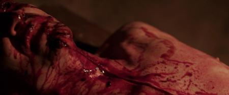 american_mary_crimson_quill (3)