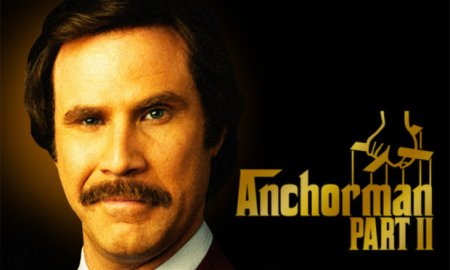 anchorman_2_rivers_of_grue (12)