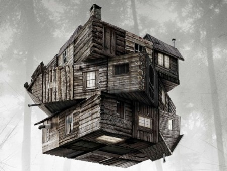 cabin_in_the_woods_crimson_quill (10)