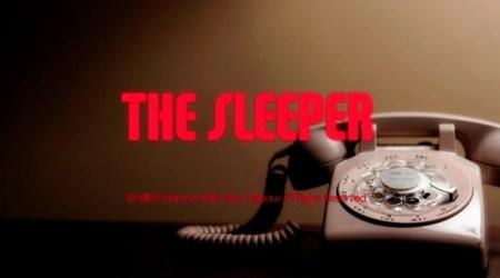 crimson_quill_the_sleeper (9)