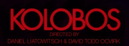 Kolobos_05