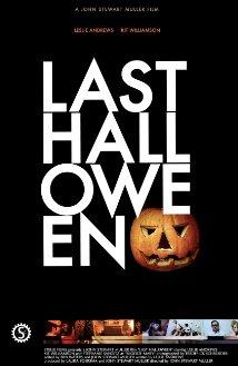 last_halloween_crimson_quill (2)