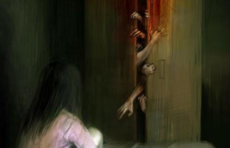 Night_Terrors_II_by_ani_r_cropped1