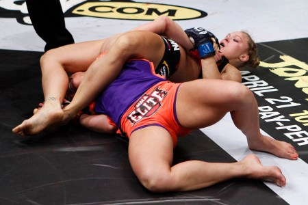 ronda_rousey_tribute_rivers_of_grue (10)