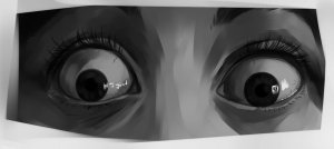scared_eyes_by_uksusss-d5j514g