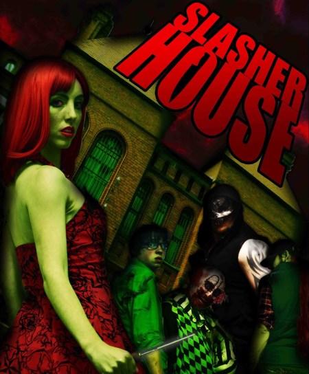 SlasherHousePoster4lowlow
