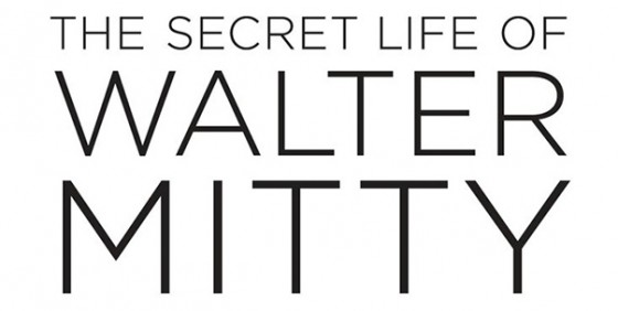 the story of an hour compared to the secret life of walter mitty Ben stiller's two-hour platitude, the secret life of walter mitty, may seem   visuals, but this approach becomes tedious as the story wears on.