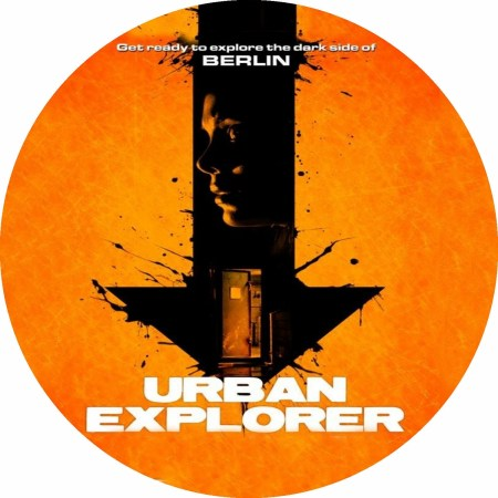 urban_explorer_2011_r0_custom-cd-www-getcovers-net_