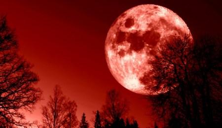 Blood-Moon-665x385