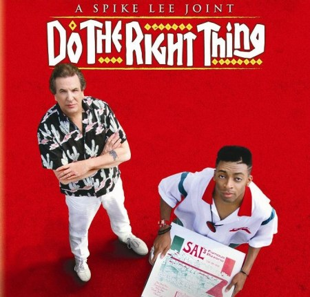 dotherightthingbluray
