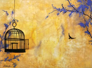 Free-Bird-48x36-by-Cristi-B