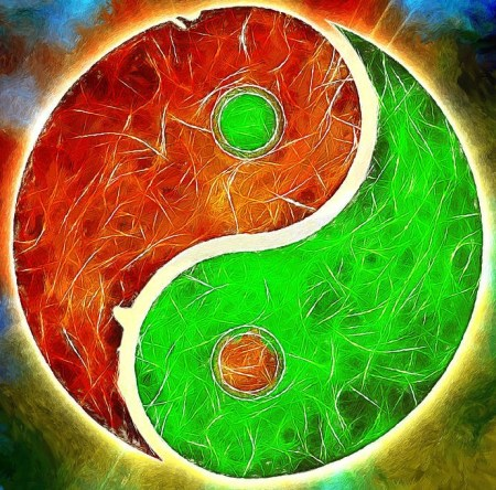 fusion-of-balance-dirk-czarnota
