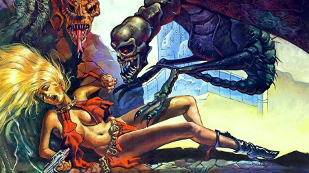 galaxy_of_terror_horror_review (1)