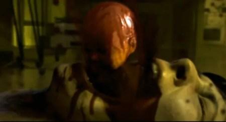 inside_horror_keeper (6)