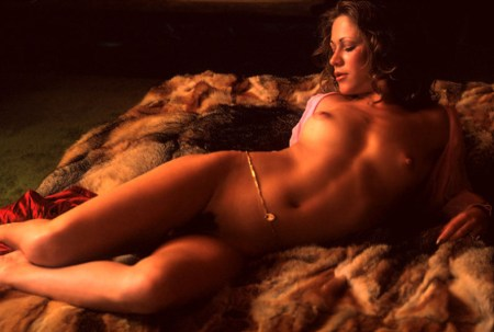 marilyn_chambers_naked (12)