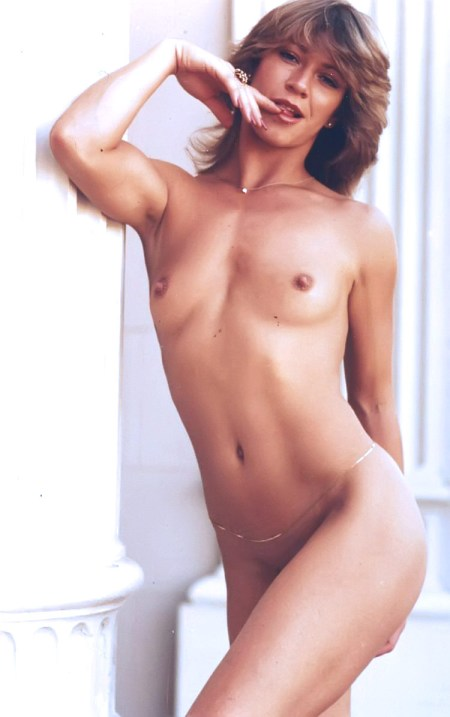 marilyn_chambers_naked (3)