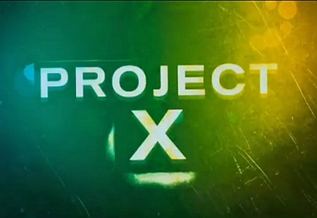 project_x_rivers_of_grue (9)