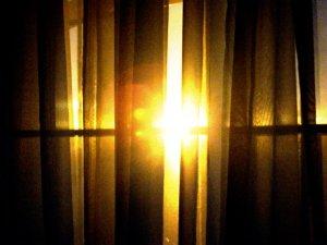 Sun_Rise_Through_The_Curtains_by_maddiegeorgia