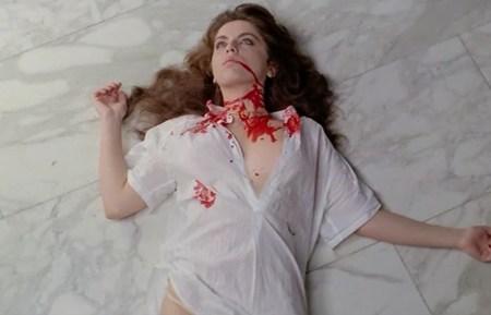 tenebrae-tenebre-dario-argento-1982-anthony-franciosa-giuliano-christian-borromeo-mirella-dangelo-movie-film-review-shelf-heroes
