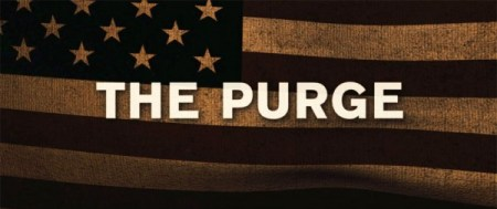 the_purge_rivers_of_grue (9)