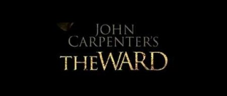 the_ward_john_carpenter (1)