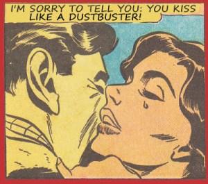 valentines_vacuum-kiss