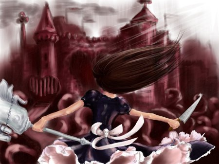 alice__madness_returns_by_franky_tiem-d428pym