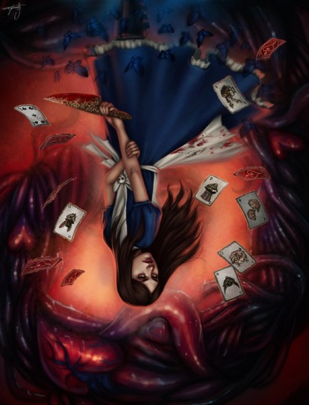 alice_madness_returns_by_fdasuarez-d4duwcj