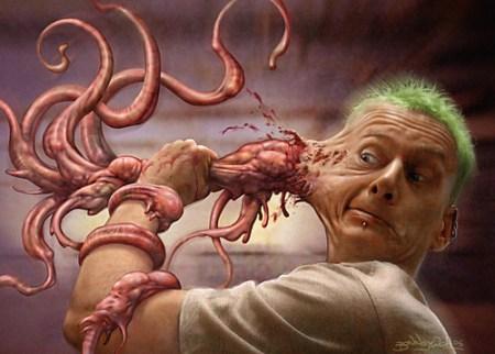 art,artistic,artwork,horror,strange,weird-5c4677c96925038c9d404bb985d3b17d_h