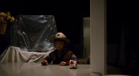 babysitter_wanted_review (8)