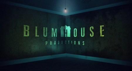 BLUMHOUSE_PRODUCTIONS_1.85_720x389_03_0