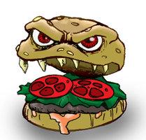 Burger_Lord_by_hawanja