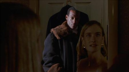 candyman_clive_barker_review (11)
