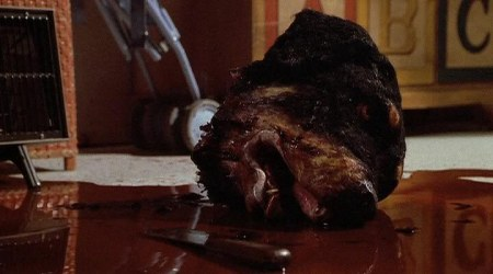 candyman_clive_barker_review (16)