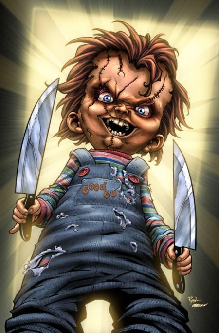 Chucky__s_Baaaaaack_by_titaniumgorilla