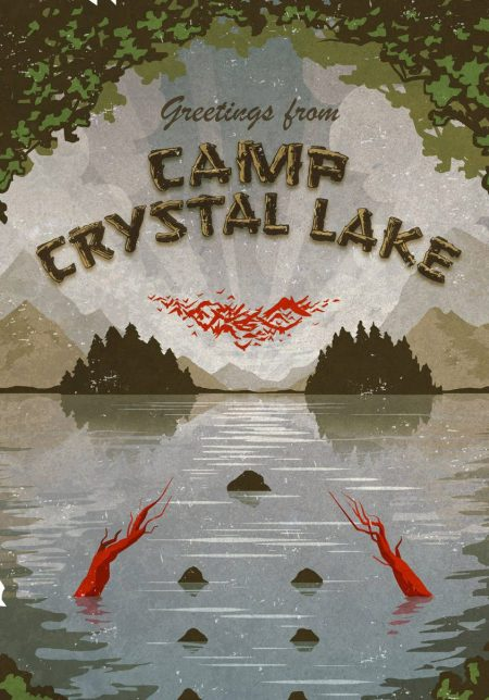 CrystalLake_HR_sm