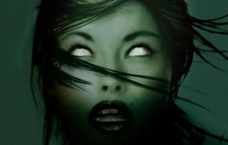 dead_girl_horror_review (12)