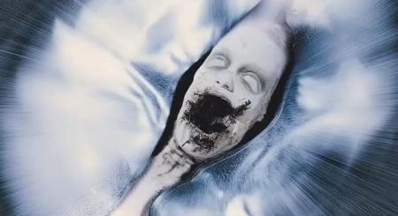dead_silence_james_wan_horror (6)