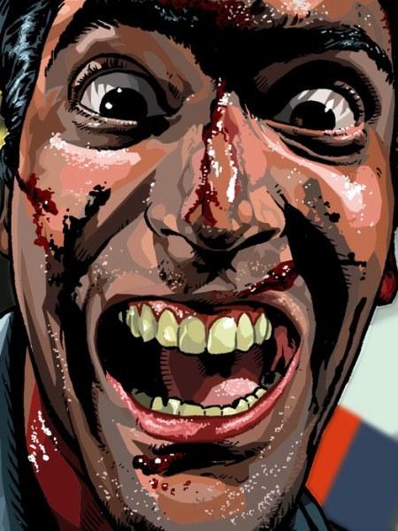 evil_dead_horror_ash