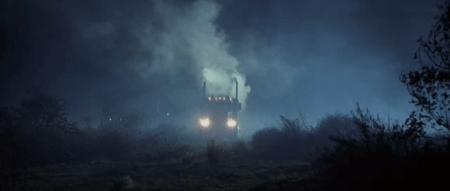 joyride_horror_review (1)