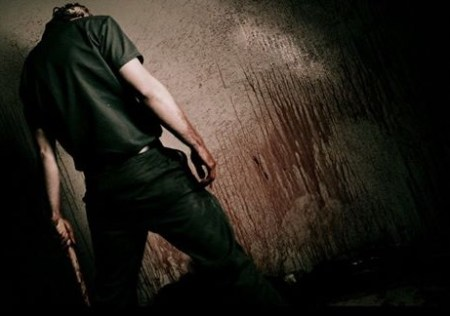 marcus_miller_the_orphan_killer_blood