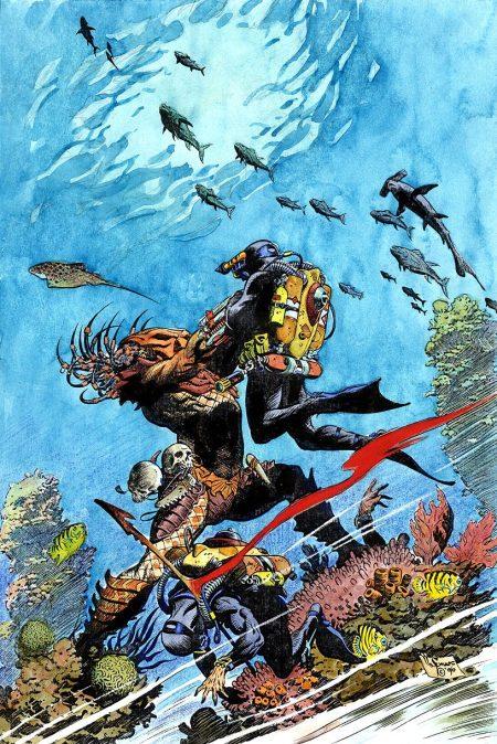 mark-schulz-predator-cover-art