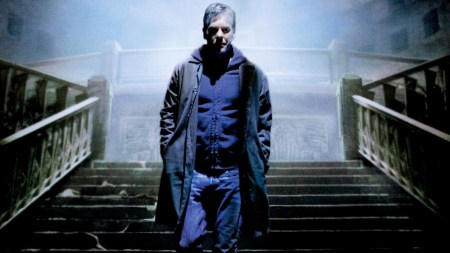 mirrors_horror_review (5)