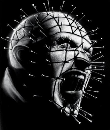pinhead_by_jackolyn-d3ccz7s