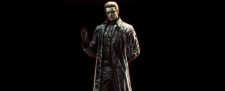 resident_evil_5__albert_wesker_by_mightymaynes