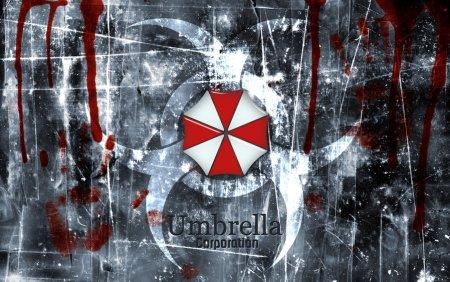 Resident_Evil_by_stillfreemc