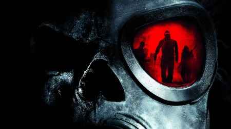 the_crazies_horror_review (13)